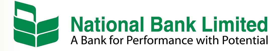 National Bank Limited Job Circular
