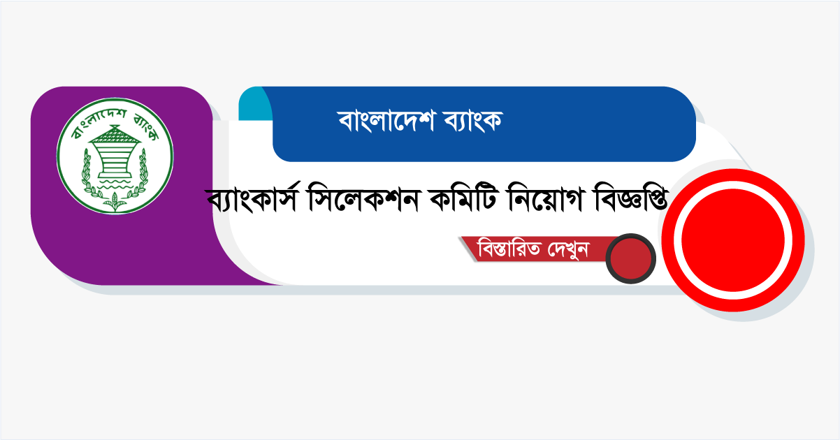 Bank Jobs Archives - BD JOBS CIRCULAR